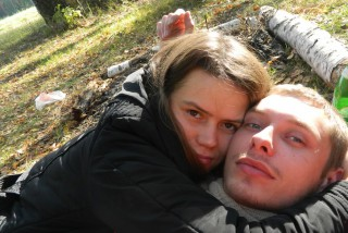Александр и Светлана Гусевы