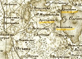 map1867